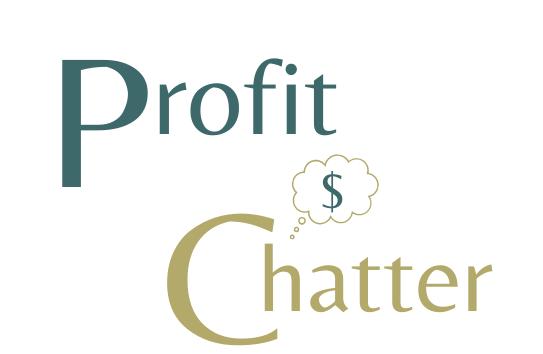 Profit Chatter